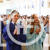 15 Visitation Graduation 2015