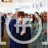 10 Visitation Graduation 2015