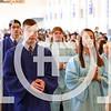 30 Visitation Graduation 2015