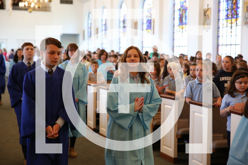 3 Visitation Graduation 2015