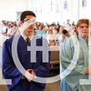 31 Visitation Graduation 2015