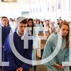 16 Visitation Graduation 2015