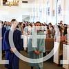 7 Visitation Graduation 2015