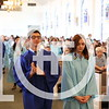 22 Visitation Graduation 2015