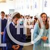19 Visitation Graduation 2015