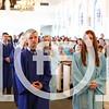 14 Visitation Graduation 2015