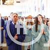 24 Visitation Graduation 2015