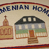Armenian Nursing and Rehabilitation Center, Emerson, NJ