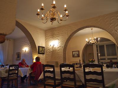 Brasserie 'T Kasteel - Keerbergen