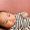 Baby Elyse - 1