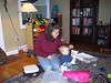12-25-08 Jen and Griffin.JPG