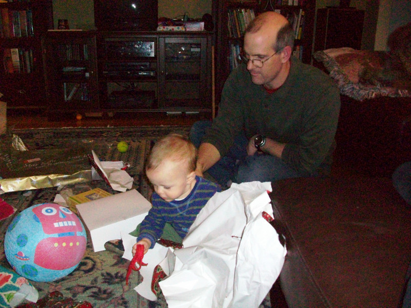 12/2008 Tissue paper is the BEST