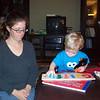 12/2009 More presentsw Griffin puzzle