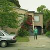 04/1996 Jen in Berkeley