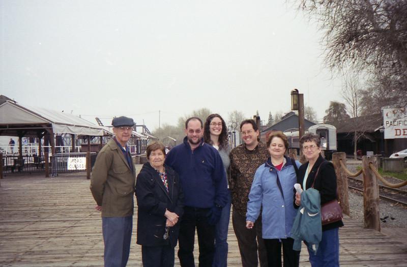 04/2003