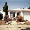04/2003 Jen's House