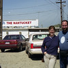 04/2002 Dinner at the Nantucket