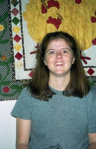 10/98 Visiting Jen