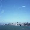 10/98 Visiting Jen<br /> SF Bay