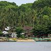 Island Community