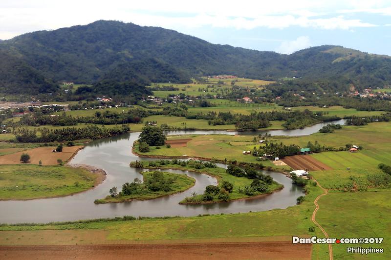 Surigao River