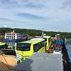 Maayo Ferry