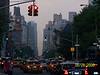 100_1156 NY traffic at night