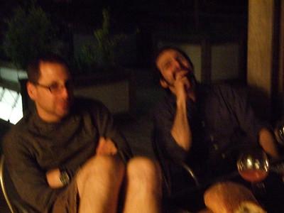 05-08 Celeste & Jim 04