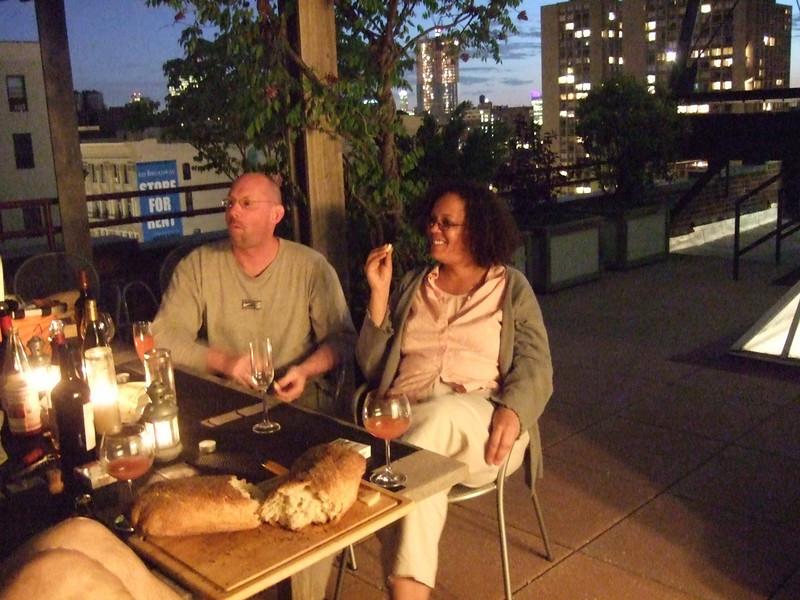 05-08 Celeste & Jim 01