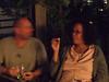 05-08 Celeste & Jim 02