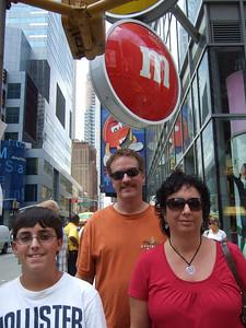 06-08 Matt Mark & Cheryl visit 39