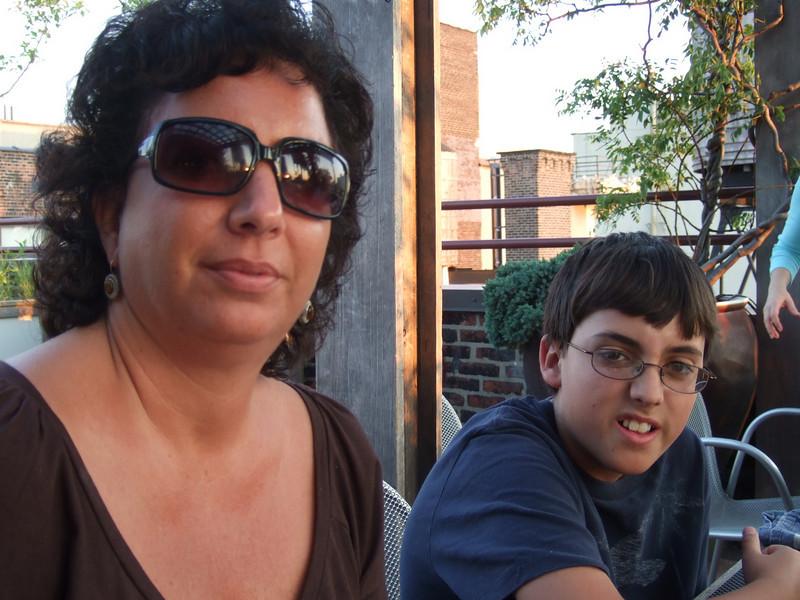 06-08 Matt Mark & Cheryl visit 82