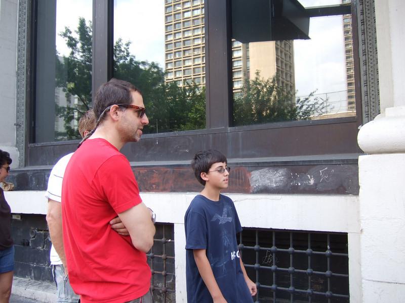 06-08 Matt Mark & Cheryl visit 55