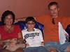06-08 Matt Mark & Cheryl visit 28