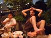 06-08 Matt Mark & Cheryl visit 48