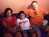 06-08 Matt Mark & Cheryl visit 29