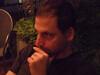 06-08 Matt Mark & Cheryl visit 53