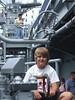 Nephew's July 4th visit 021
