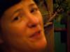 2010-06 Annette & Christian visit 12