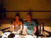 2010-06 Annette & Christian visit 07