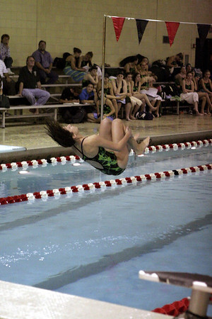 102306_GRWCatholicDivers_144
