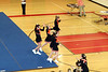 013107_CompCheerLeagueGrantRound3_076