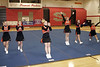 020707_CompCheerLeague_123