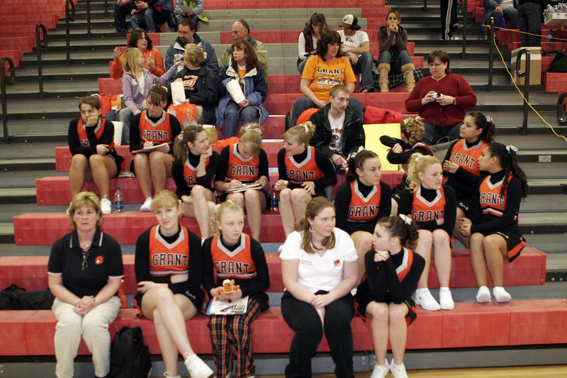 020707_CompCheerLeague_049