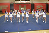 020707_CompCheerLeague_212