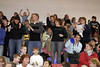 020707_CompCheerLeague_205