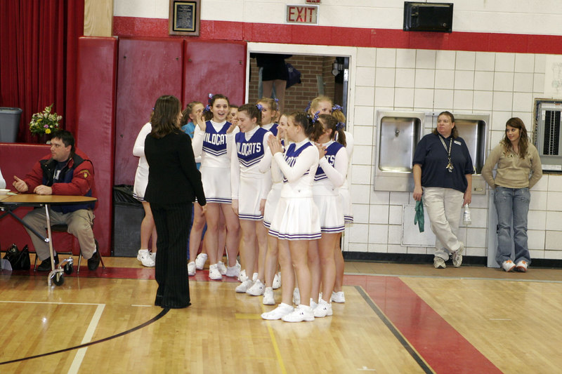 020707_CompCheerLeague_202