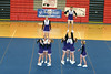 013107_CompCheerLeagueShelbyJVRound3_075