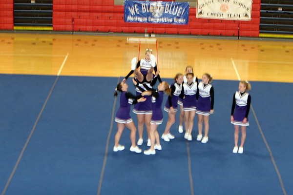 013107_CompCheerLeagueShelbyJVRound3_081