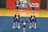 013107_CompCheerLeagueShelbyJVRound3_070